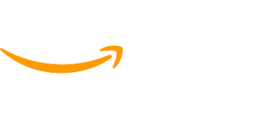 AWS Select Consulting Partner