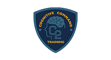 Cognitive Command Training