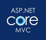 ASP.NET Core MVC