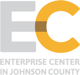 Enterprise Center In Johnson County
