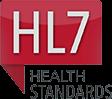 HL7 Health Standards