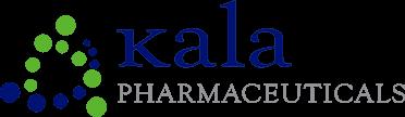 Kala Pharmaceuticals