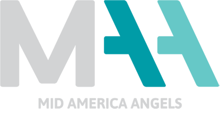 MID America Angles