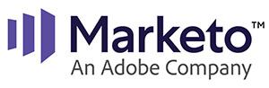 Marketo - An Adobe Company