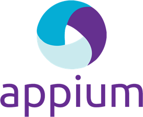 Appium