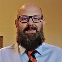 Mark Cox – COO, Grower Information Services Coop