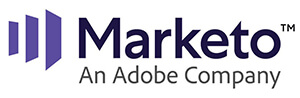 Marketo – An Adobe Company