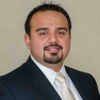 Luis Martinez - Senior Global Product Manager, Celularity