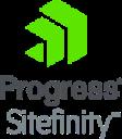 Sitefinity