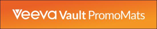 Vault PromoMats